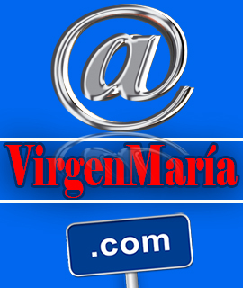 http://www.virgenmaria.club/